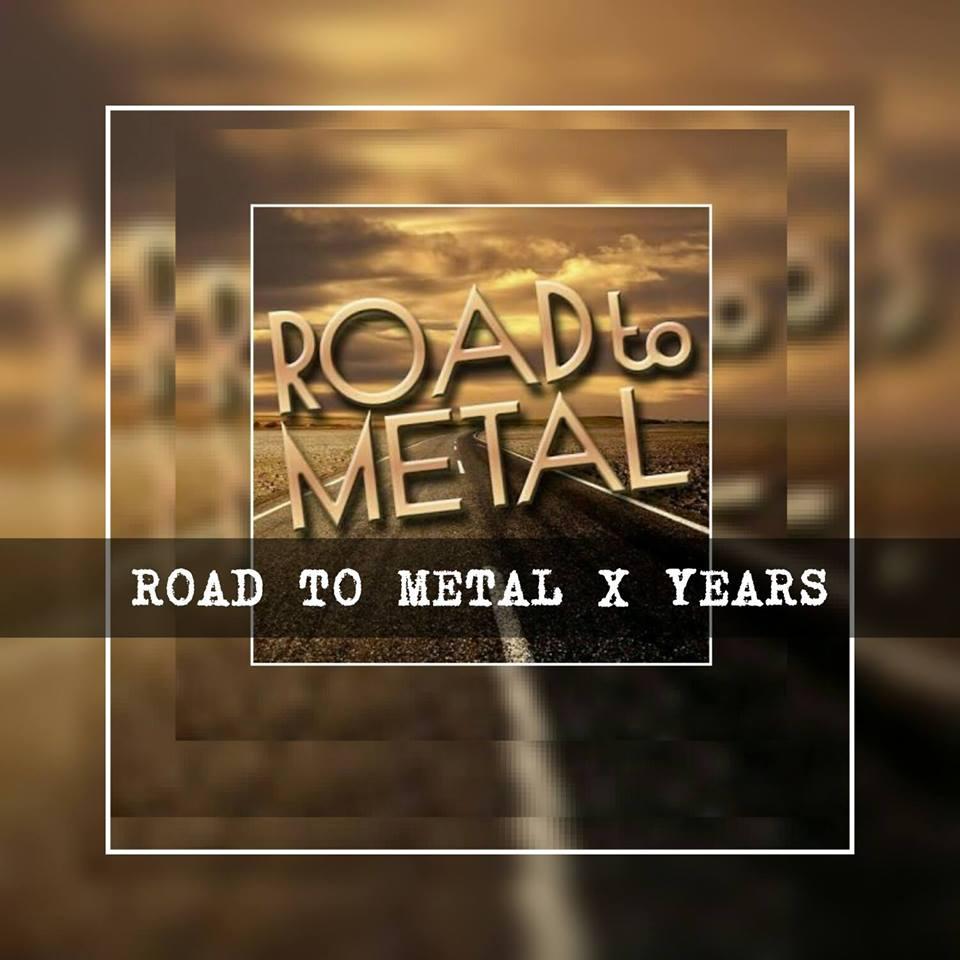 News e artigos do mundo do Metal e Classic Rock? Acesse nossa fanpage!