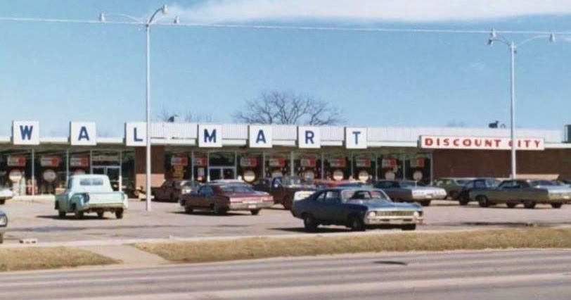 Car Dealerships In Louisiana Mo