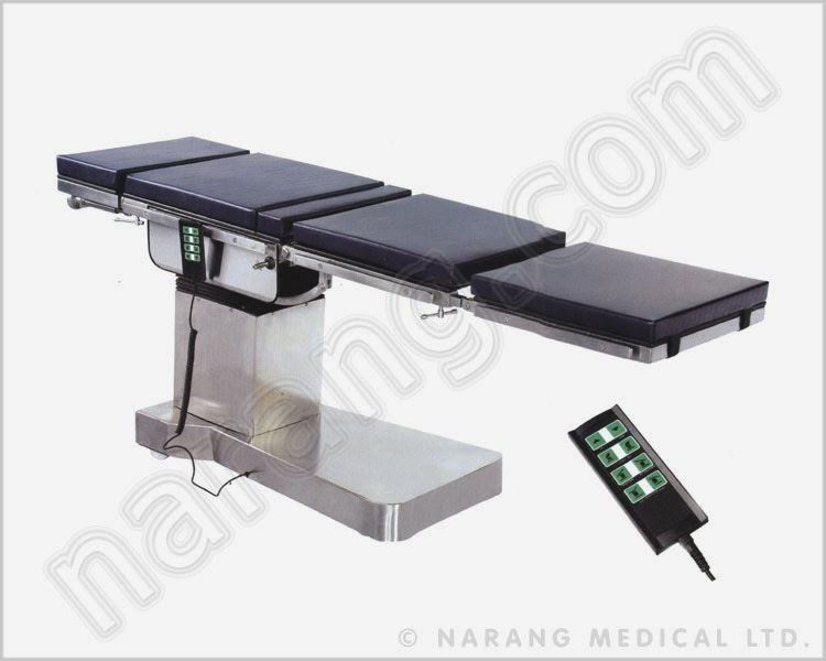 http://www.narang.com/operation-theatre-tables