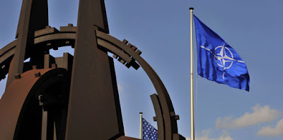 Nearly two-thirds of Ukrainians support the accession to NATO