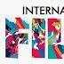The International Film Festival of Kerala 2013 IFFK Opens അന്തർദേശീയ ചലച്ചിത്രോത്സവം കേരളം