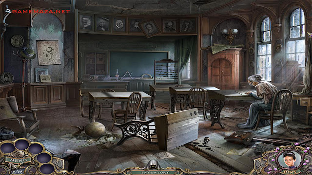 Witch-Hunters-Stolen-Beauty-Game-Free-Download