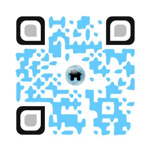 QR Code / Codigo QR