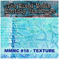 http://mixedmediamc.blogspot.no/2015/11/mixed-media-monthly-challenge-18-texture.html