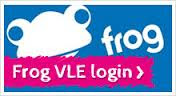 Login ke Vle Frog (https://bea7612.1bestarinet.net)