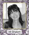 Irit Shalom
