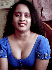 Housewife AUNTY- Mobile Number