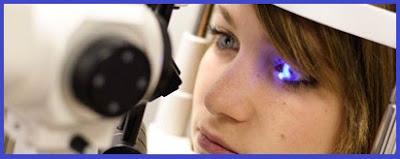 3 Jenis Operasi Mata Menggunakan Laser: LASIK, PRK, dan LASEK
