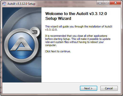 How To Download And Install Auto It Step By Step