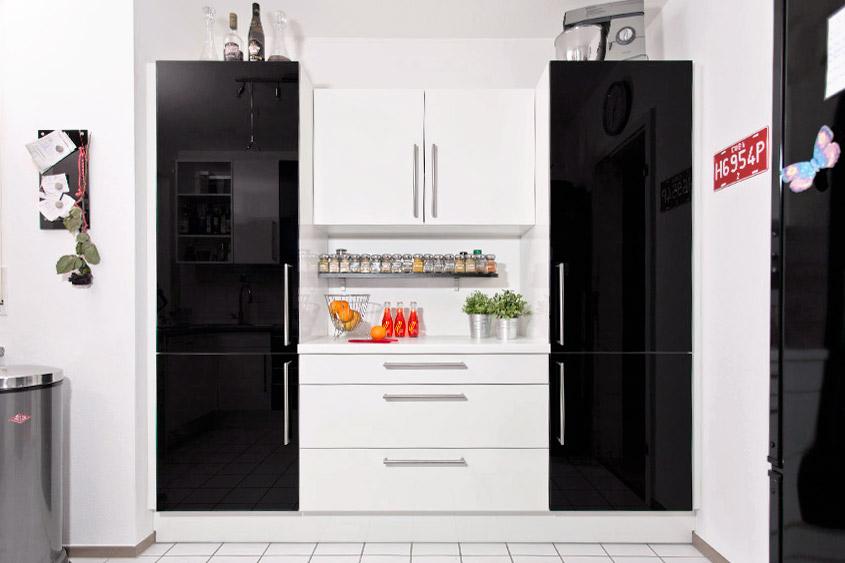einbauschrank schrank auf ma moderner einbauschrank fuer die kueche. Black Bedroom Furniture Sets. Home Design Ideas