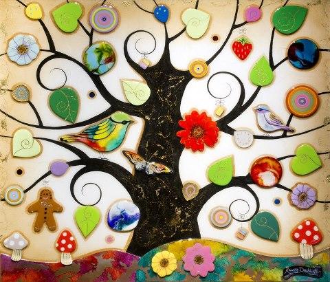 Cultura - Economia Criativa