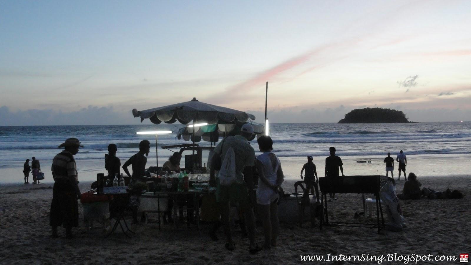 http://3.bp.blogspot.com/-H3MYMLrq9RY/UDSYvMPU4uI/AAAAAAAACnk/2JX98B22yWw/s1600/vacances-phuket-paya-beach-plage-DSC05008.JPG