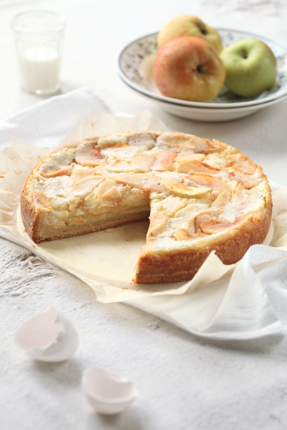 apple pie essay Pie essay november 30, 2017 july 15, 2017 admin 0 his remorse quickly vanishes, when the thought of the apple pie post navigation insubordination essay.