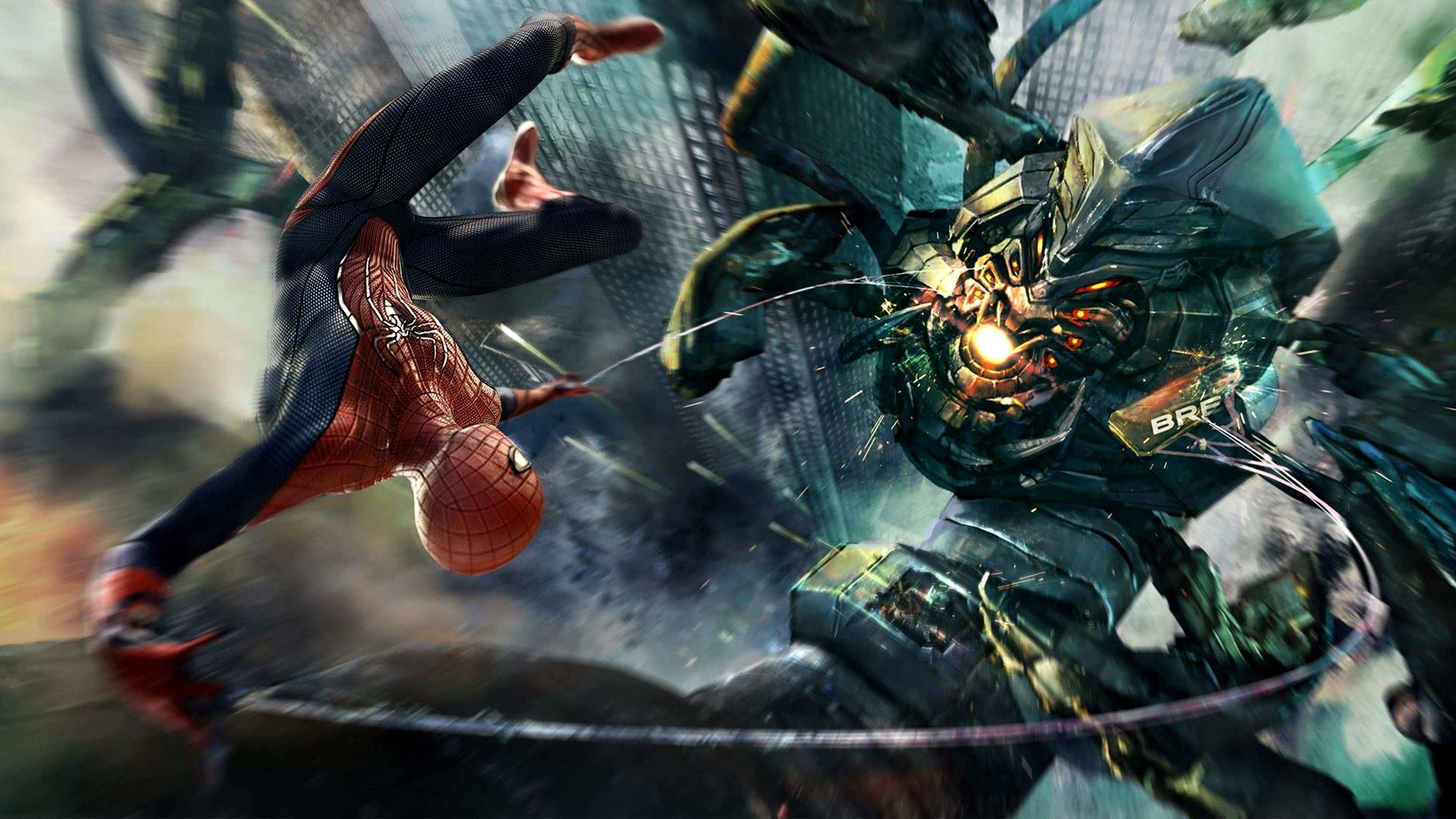Uckygu1ykci Aaaaaa Y4 S1920 Amazing Spider