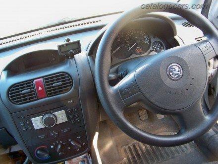 صور سيارة اوبل كومبو 2014 - اجمل خلفيات صور عربية اوبل كومبو 2014 - Opel Combo Photos Opel-Combo_2012_800x600_wallpaper_2012-10.jpg