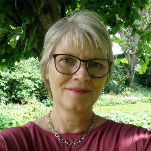 Inge Futtrup