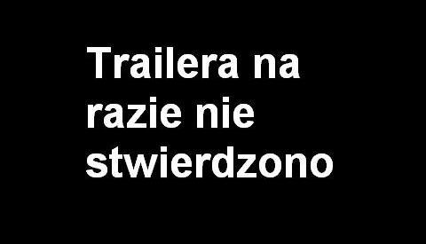 No Trailer