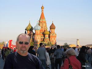 """Zum Blog """"Moskaulive"""""""