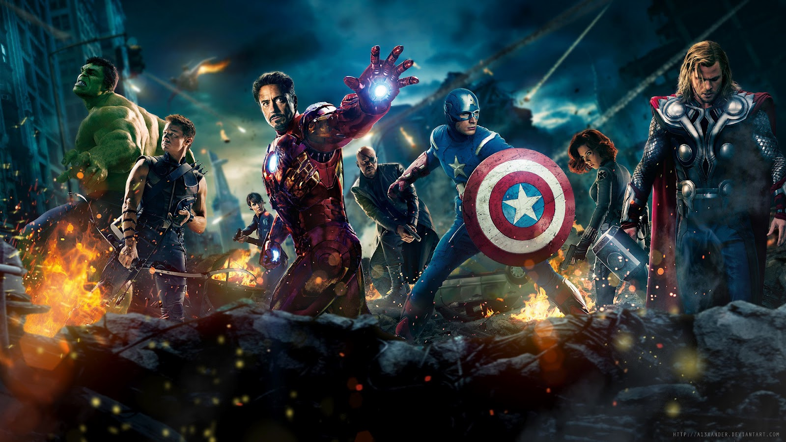 http://3.bp.blogspot.com/-H3TiDzSzj8g/T5gRFHsOppI/AAAAAAAACzg/DNDljoB364Q/s1600/avengers-2012-full-hd-wallpaper-1920x1080-movie-1080p.jpg