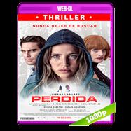 Perdida (2018) WEB-DL 1080p Latino
