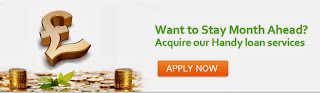 No Fax Payday Loans - Get Convenient Finance At Affordable Rates