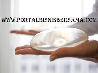 Portal Bisnis Bersama :: Raih Bentuk Ideal Payudaramu, Terapkan Implant Payudara