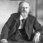 Heinrich Schulz-Beuthen