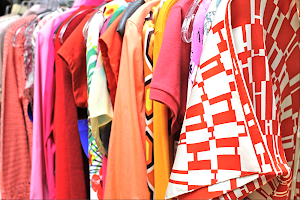 Now Accepting Fabulous Designer and Vintage Spring/Summer Items!