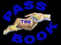 Register Books!