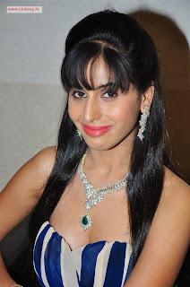 Actress-Khushi-Rajput-Latest-Stills