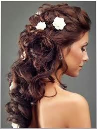 penteados-para-noivas-5