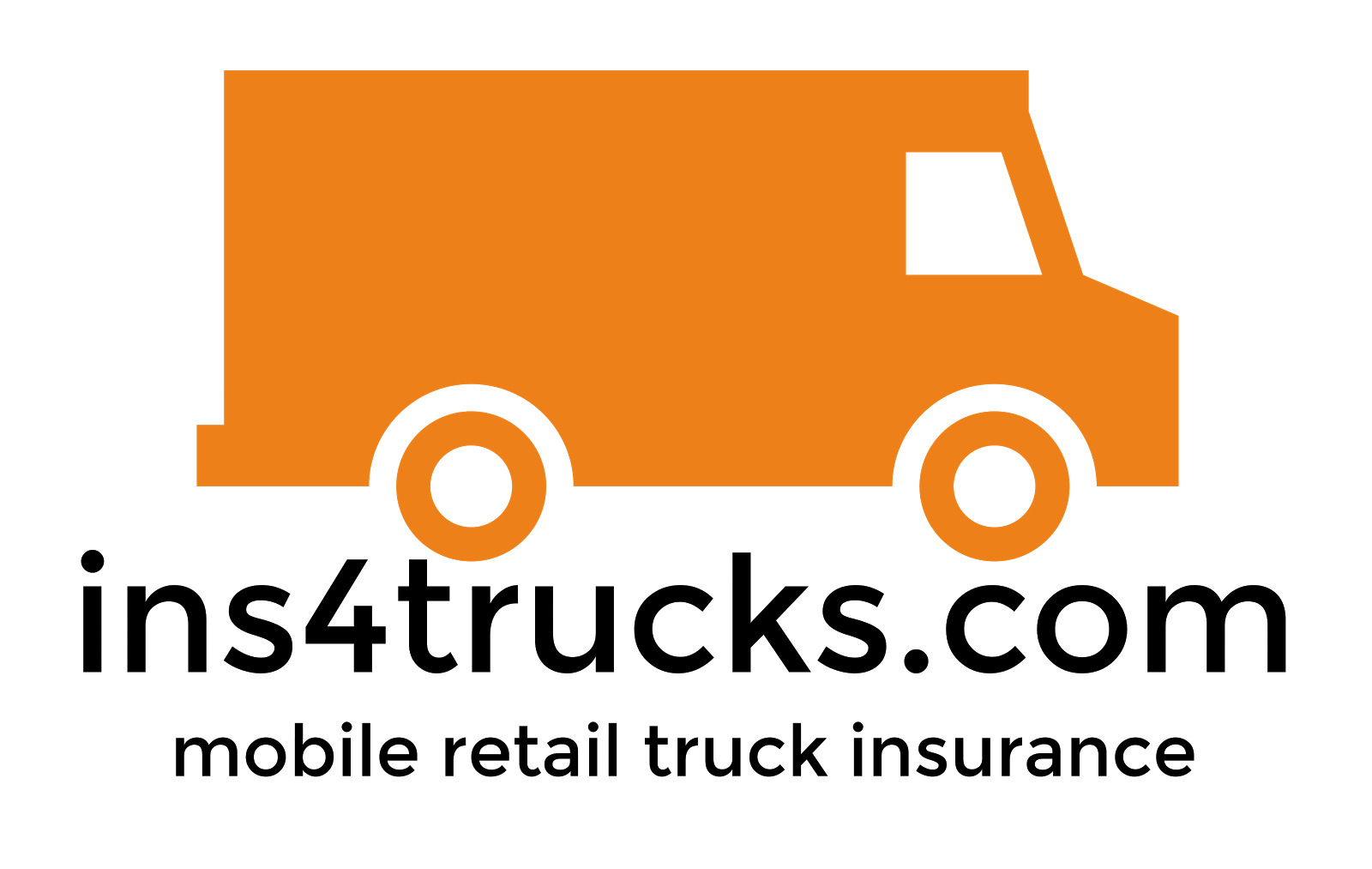 mobile retail truck insurance