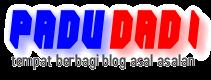 BLOG Padu Dadi