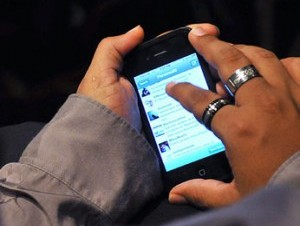 Condena mundial a planes de censura de Twitter
