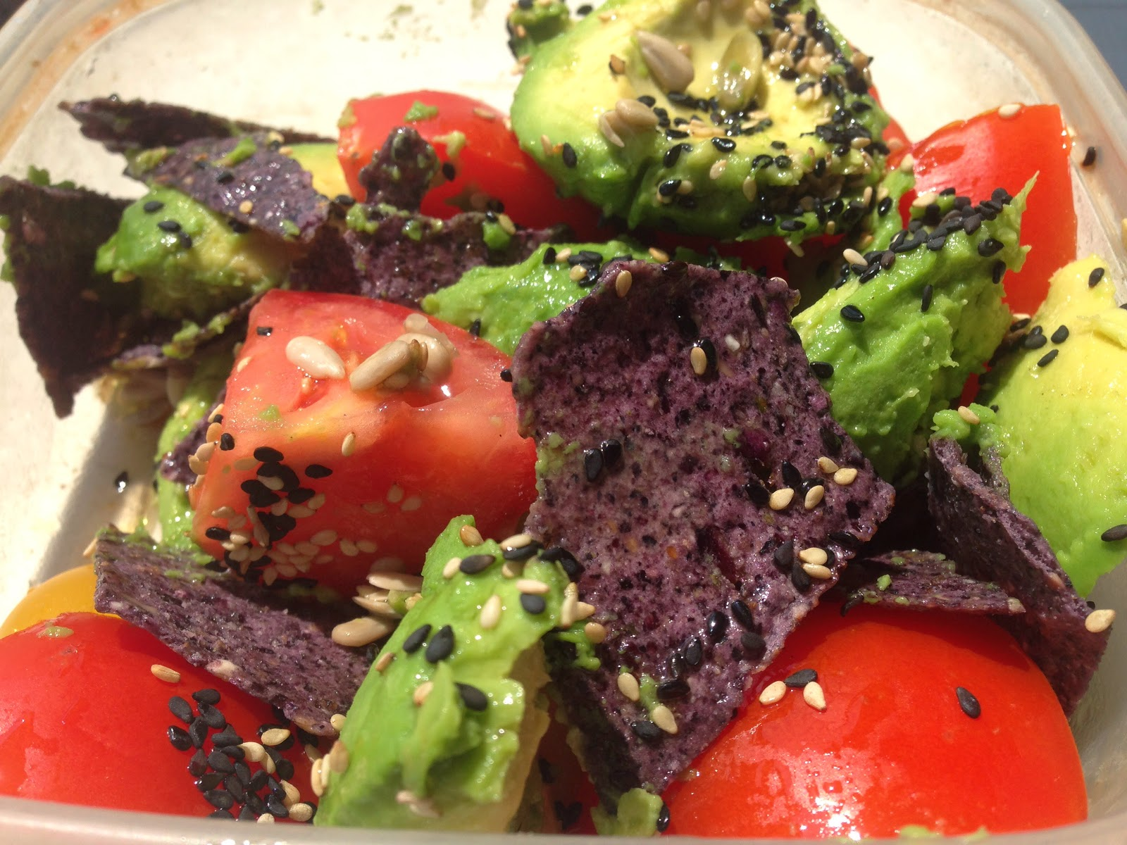 http://www.newyorkacupuncturecenter.com/goji_berry_nutrition.html