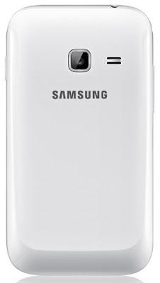 Samsung Galaxy Ace Duos back.jpg