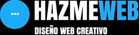 ¿Quieres ayuda para hacer tu página web?