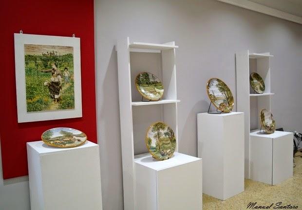 Guardiagrele, Museo dell'Artigianato Artistico Abruzzese