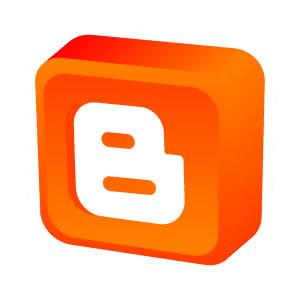 Plataformas de blogs