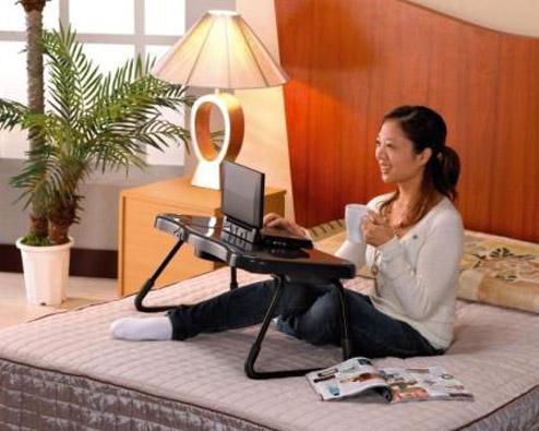 Trabajos desde casa trabajos en casa trabajo desde casa for Trabajos artesanales desde casa