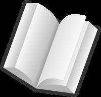 Membuat Sitemap / Daftar Isi Dalam Bentuk Posting