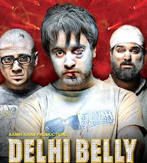 Delhi-Belly-Poster