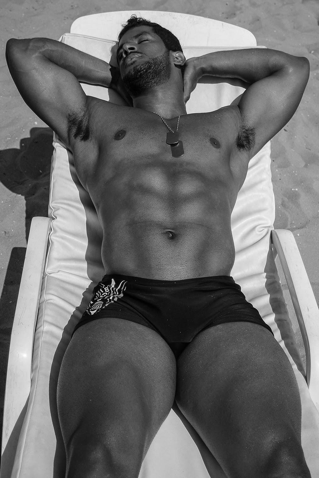muscle+legs