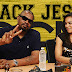Snoop Dogg Praises Black Jesus - GGN (Video)