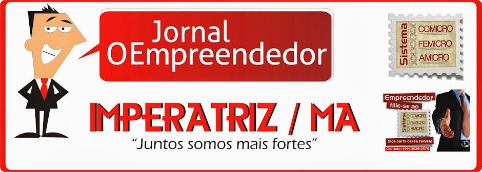 Jornal O Empreendedor