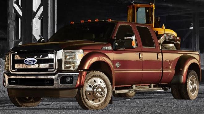 new ford f series diesel pickups trucks 2015 release date. Black Bedroom Furniture Sets. Home Design Ideas