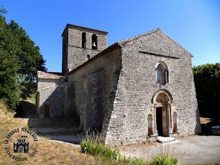 http://lafrancemedievale.blogspot.fr/2015/10/sainte-jalle-26-eglise-romane-notre.html