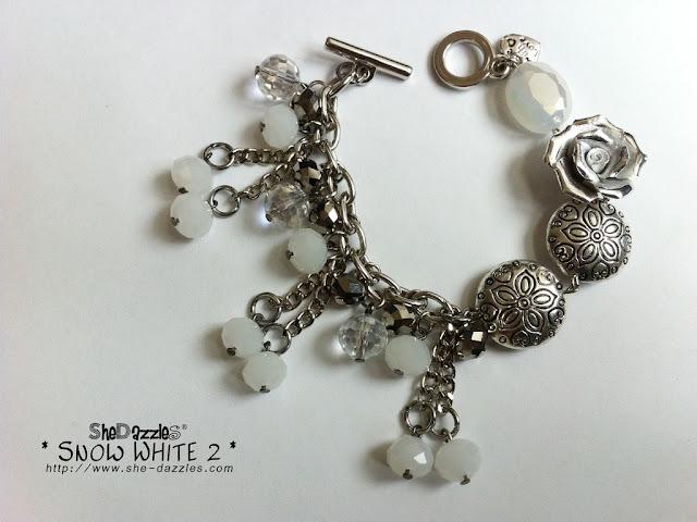 ar168-charm-bracelets-malaysia