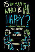 Is the Man Who Is Tall Happy? (2013) ()