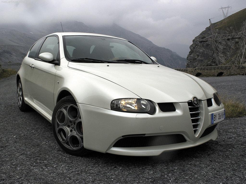 http://3.bp.blogspot.com/-H3mxj1R4_mk/TVxdWPIQvaI/AAAAAAAAA7M/3lP00gdb9xQ/s1600/Alfa_Romeo_147_GTA_Wallpaper_17220115.jpg